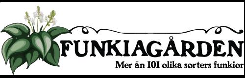 Funkiagårdens Webbutik Logo